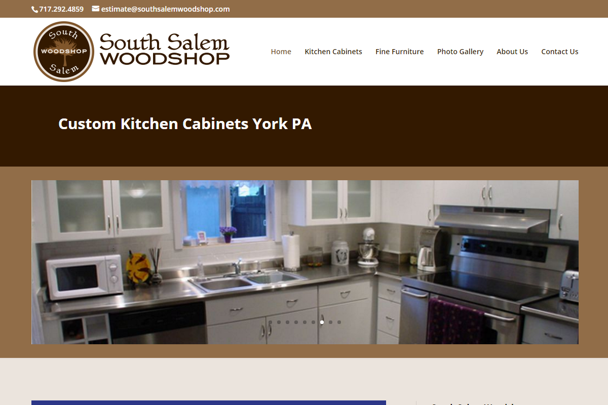 Kitchen Cabinets York Pa fine kitchen cabinets york pa quadc management private equity says