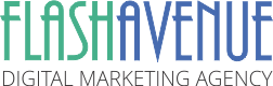 Flash Avenue Digital Marketing Agency