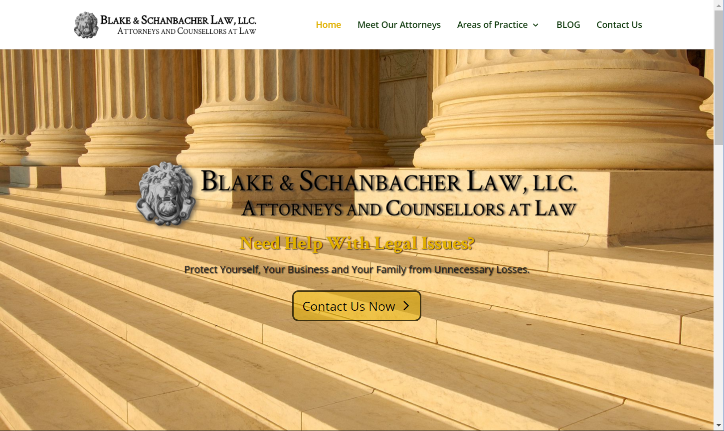 Family Law Attorneys York PA