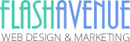 Flash Avenue Web Design & Marketing York PA