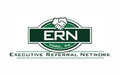 Business Professionals: Networking Opportunity